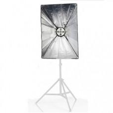 Постоянный свет Visico FL-307 (50x70см) без ламп